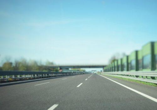 asphalt-blur-daylight-1021683